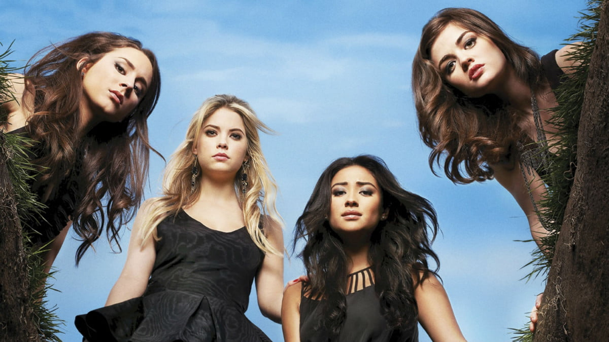 abc family to rebrand cable channel as simply freeform pretty little liars