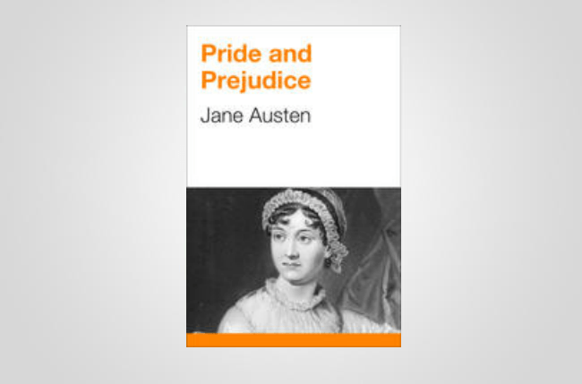 read pride and prejudice pdf