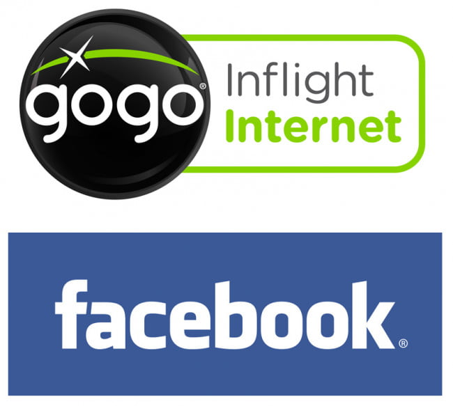 gogo-facebook-free-in-fligh-wi-fi