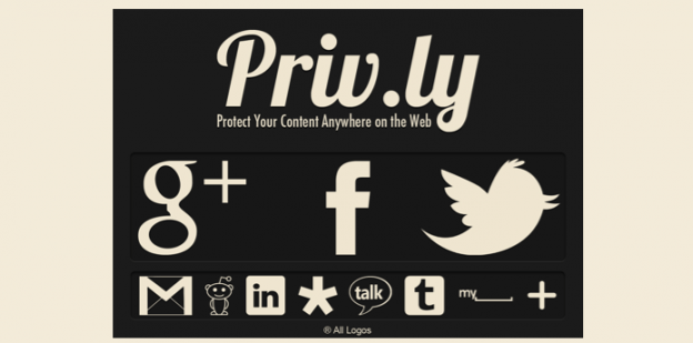 privly-logo-lead