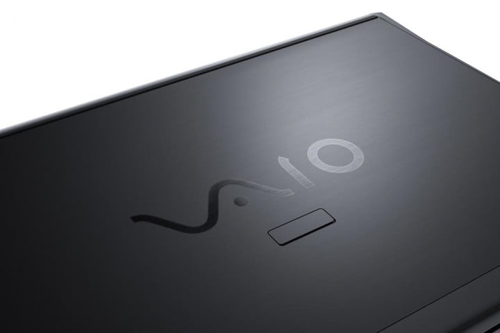sony updates vaio duo slider intros pro ultrabooks  black carbon