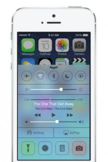 problems-with-ios-7-control-center