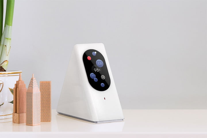 Starry Station Wireless AC Router