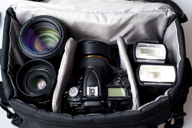 kitsplit expands to three new cities professional photographer camera bag