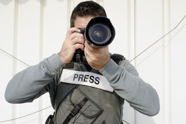 reuters no raw files professional photojournalist