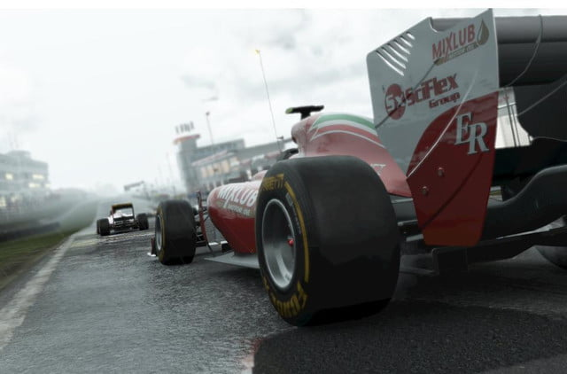 project cars cancelled wii u screen