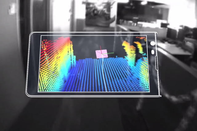intel brings realsense image sensing to project tango promo