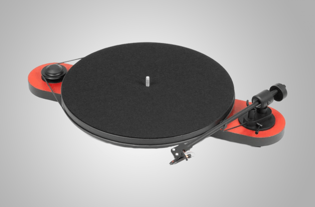 Project Turntable copy