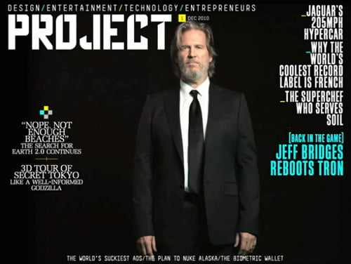 projectmag lg  project