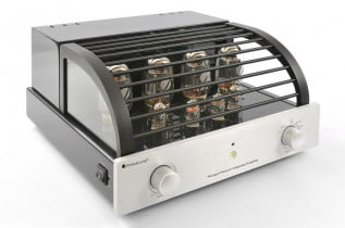 Prologue_Premium_Integrated_Amplifier_-_silver_-_front__side_with_cover_-_LR_-_JPG__47476.1308954010.1280.1280
