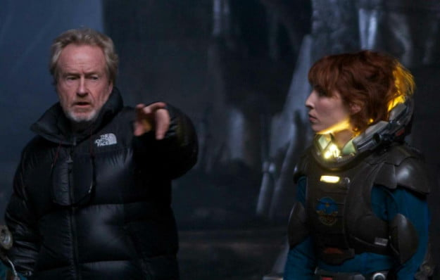 prometheus-ridley-scott
