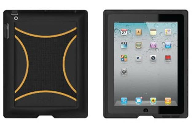 PROTEx-iPad-cover