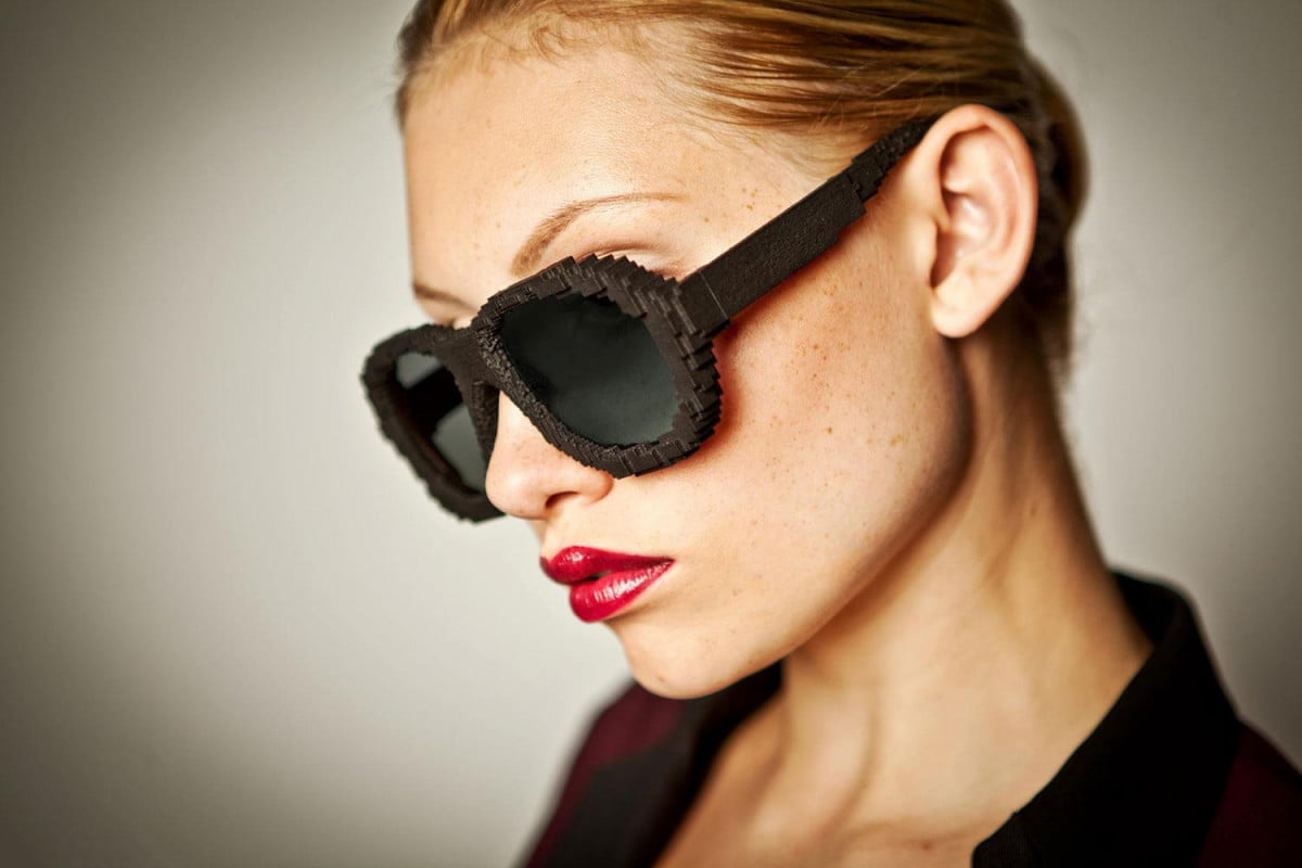 retailers using tech to help you find the right size clothes protos eyewear