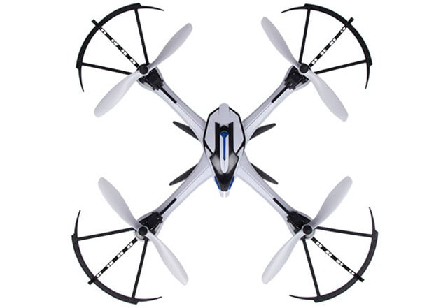 affordable hd camera drone deal hobbyists prowler