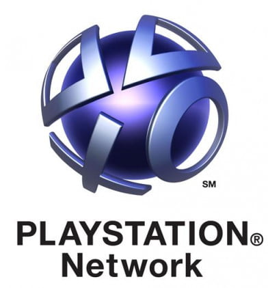 ps-network