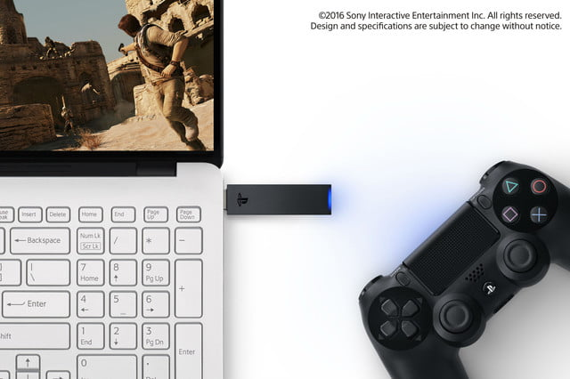 ps now coming to pc playstation