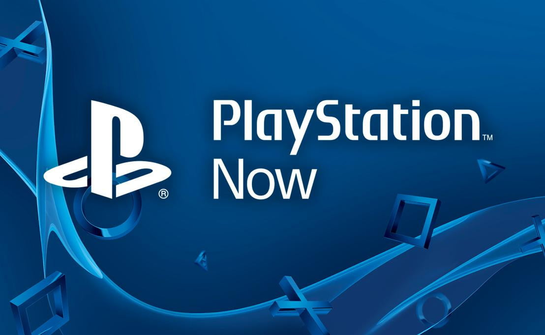 playstation now beta launches july  ps vita follow lead