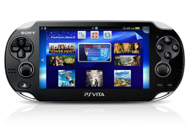 unity adds playstation vita support latest update ps