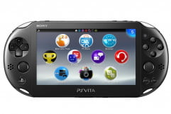 sony playstation vita slim review ps press image