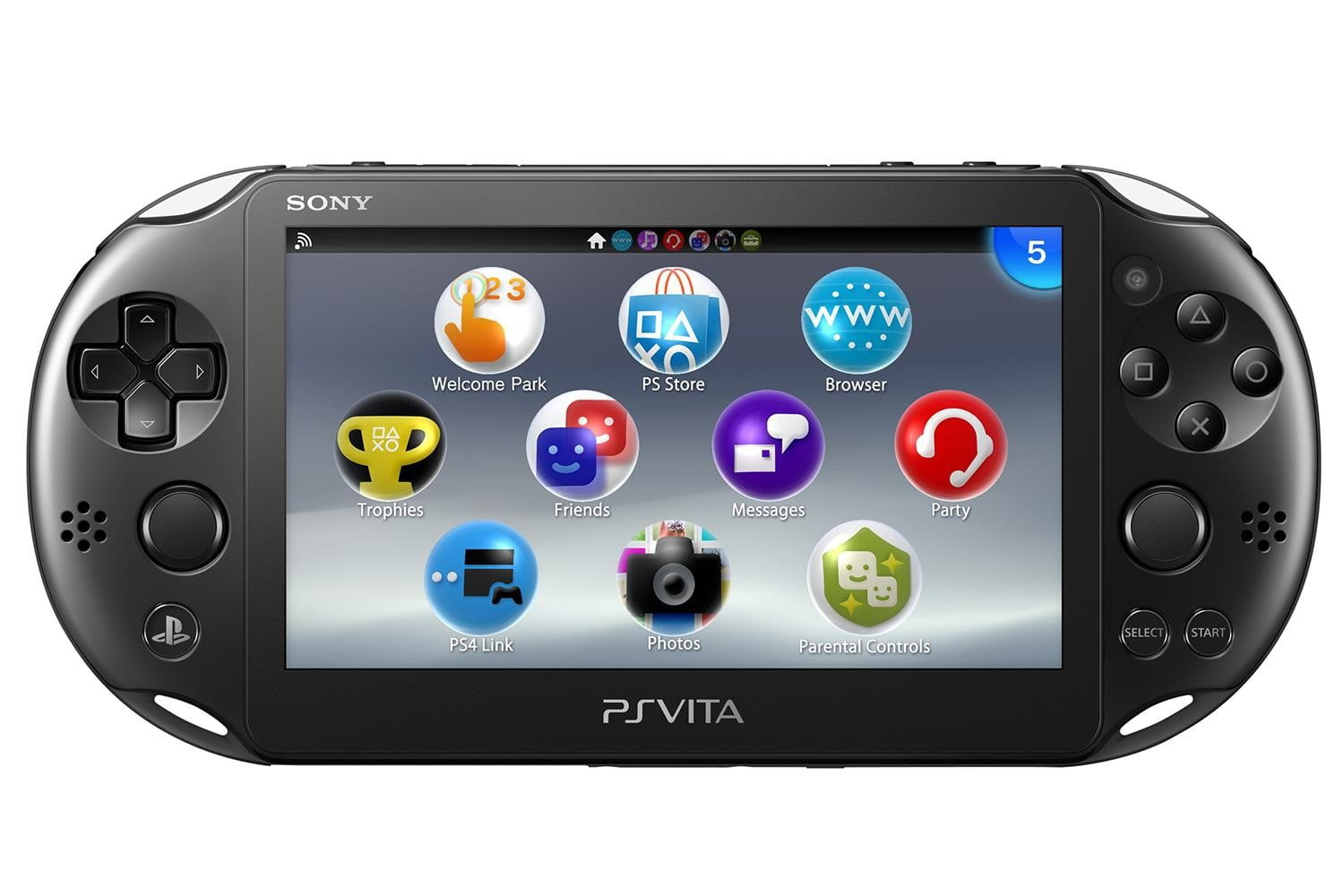 PS-Vita-Slim-press-image
