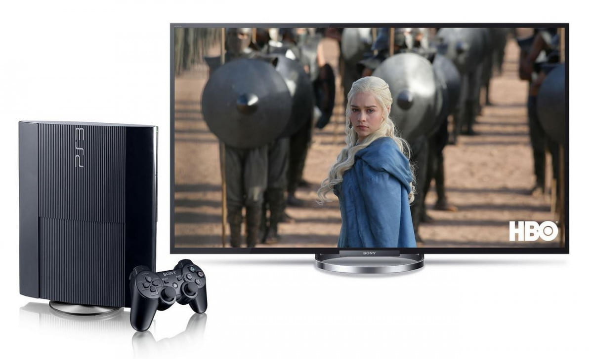 hbo go coming ps