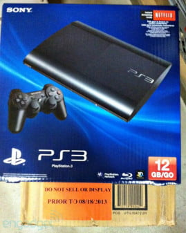 ps3-kmart-sale