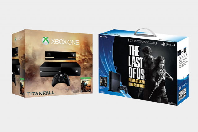 PS4-Last-of-Us-Bundle-(0---0)-or-Xbox-One-Starter-Bundle-(9)