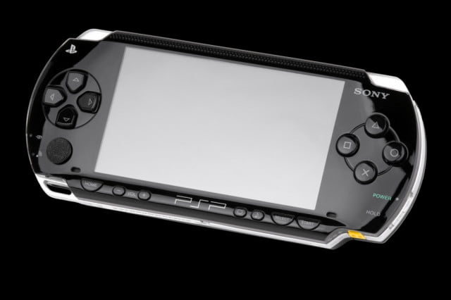 sony ending psp store support in  pspclose header