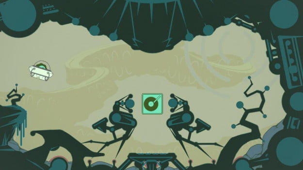 psv-sound-shapes-ss7
