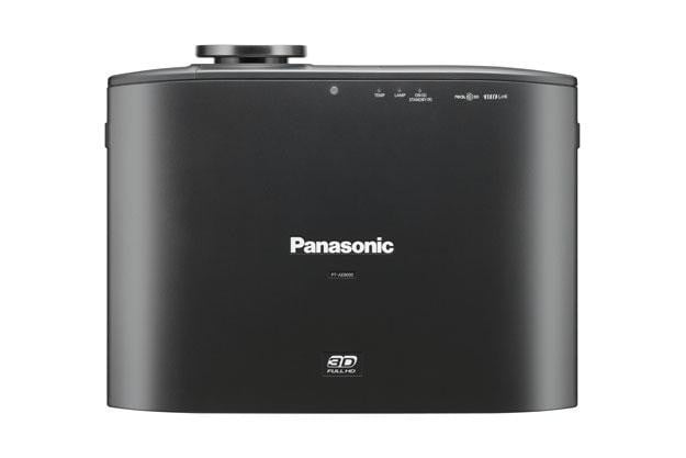 best home theater projectors pt ae  u