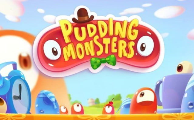puddingmonsters