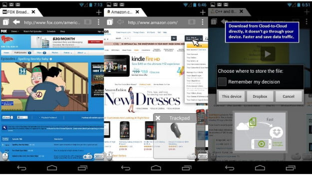 Puffin-Web-Browser-Android-apps-screenshot