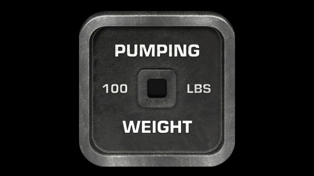 Pumping-Weight-iOS_