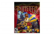 rogue legacy review puppeteer cover art