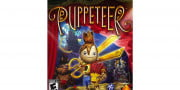 sly cooper thieves in time review puppeteer cover art
