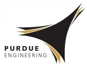 purdue-engineering
