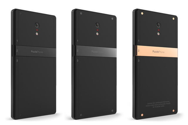 PuzzlePhone_Three_Editions