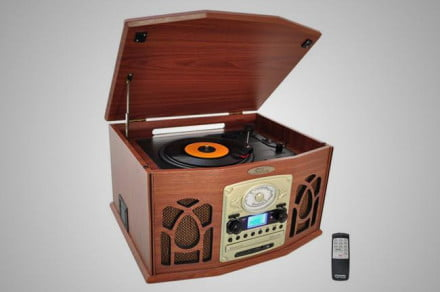 pyle_retro_turntable_system_woot_deal