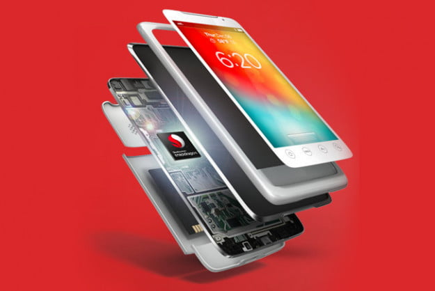 Qualcomm-Snapdragon-phone