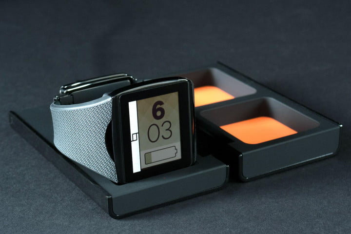 qualcomm toq review charger angle