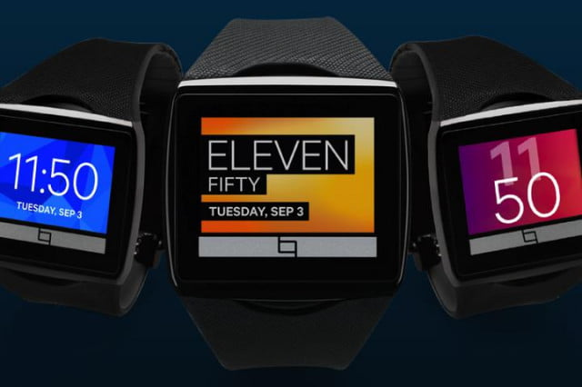 qualcomm toq smartwatch december  will cost release