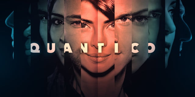 three new shows do well with delayed audiences quantico