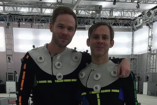lord of the rings dominic monaghan explains new scifi film atomica quantum break