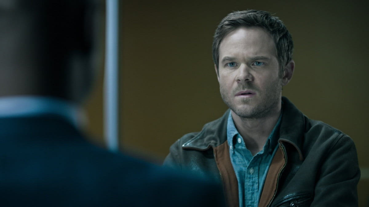 quantum break videos streaming