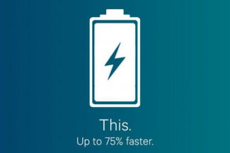 Quick Charge 2 Qualcomm