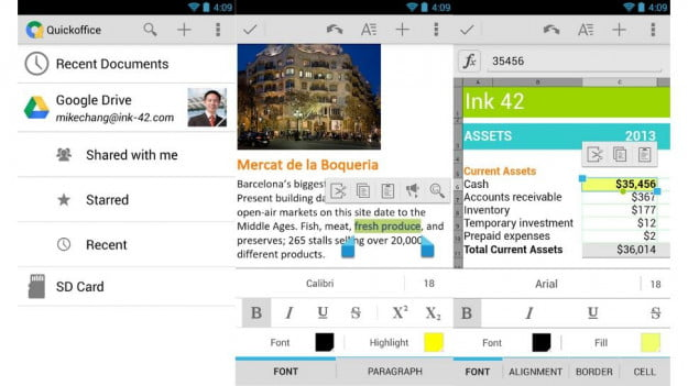 Quickoffice-Android-apps-screenshot