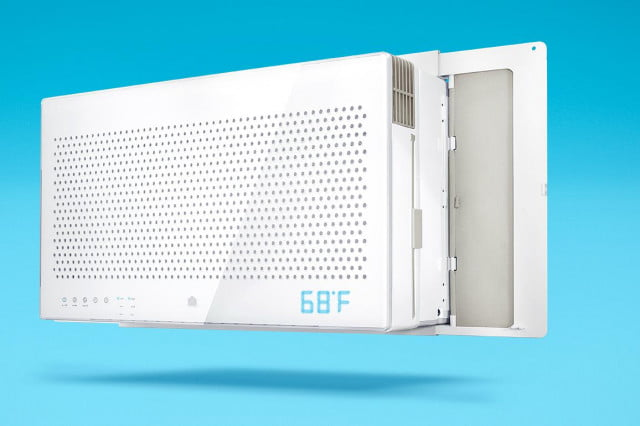 quirky to stop manufacturing devices aros air conditioner