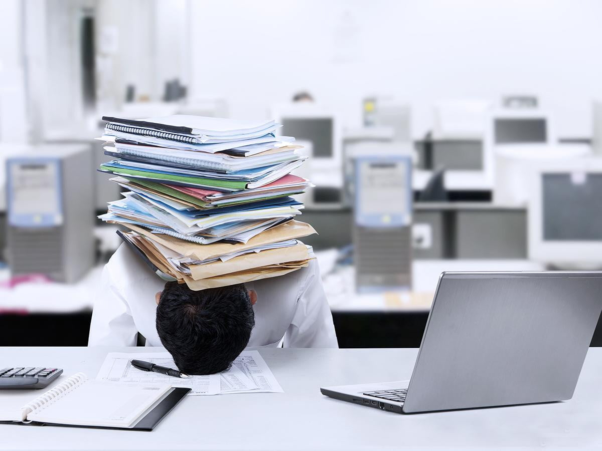 new data crunching software can help predict youll quit job my