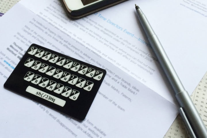 qwerty-card-password-protection-encryption