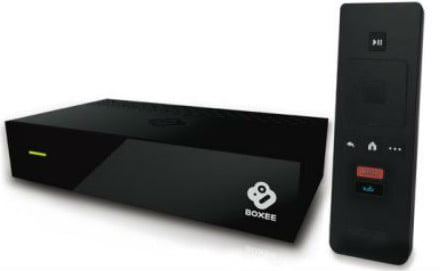 r-BOXEE-TV-large570